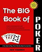 The Big Book of Poker : A big,easy, and fun…
