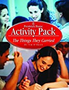 The Things They Carried - Activity Pack by…