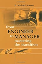 From Engineer to Manager: Mastering the…