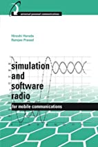 Simulation and Software Radio for Mobile…