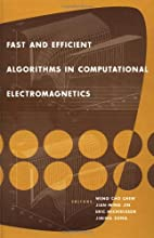 Fast and Efficient Algorithms in…