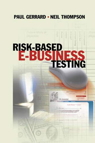 risk-based-e-business-testing-artech-house-computer-library