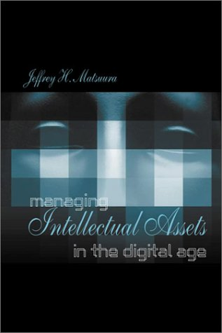 managing-intellectual-assets-in-the-digital-age-mobile-communications-library