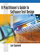 A Practitioner's Guide to Software Test…
