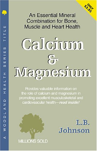 calcium-and-magnesium-woodland-health