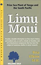 Limu Moui: Prize Sea Plant of the South…