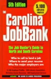 Graber, Steven: The Carolina Jobbank