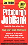 [???]: The Pittsburgh Jobbank