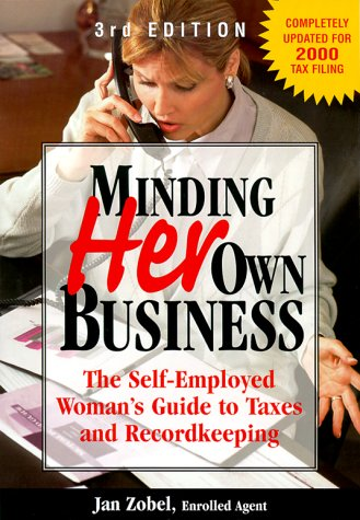 minding-her-own-business-the-self-employed-womans-guide-to-taxes-and-recordkeeping