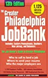 The Philadelphia Job Bank 2001 Metro