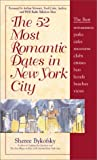 Bykofsky, Sheree: The 52 Most Romantic Dates in and Around New York City