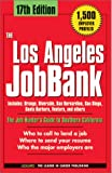 Adams Media: The Los Angeles Jobbank