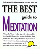 Davich, Victor N.: The Best Guide to Meditation