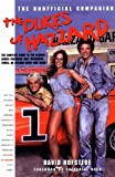 Hofstede, David: The Dukes of Hazzard: The Unofficial Companion