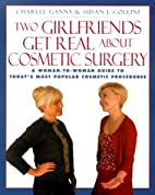 Two Girlfriends Get Real About: A…