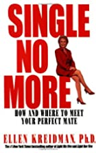 Single No More: How and Where to Meet Your…
