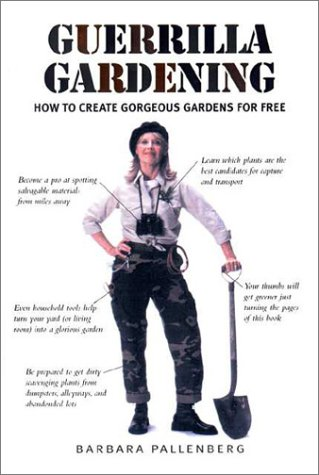 guerrilla-gardening-how-to-create-gorgeous-gardens-for-free