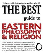 The Best Guide to Eastern Philosophy and…
