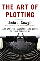 The Art of Plotting: Add Emotion, Suspense,…