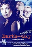 Post, Douglas: Earth and Sky - starring Annette Bening (Audio Theatre Series)