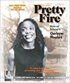 Pretty Fire -- starring Charlayne Woodard…