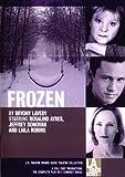 Bryony Lavery: Frozen