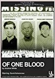 Andrew White: Of One Blood (Library Edition Audio CDs) (L.A. Theatre Works Audio Theatre Collections)