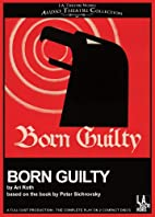 Born Guilty (Library Edition Audio CDs)…