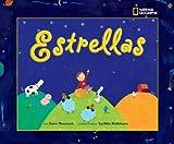 Tomecek, Steve: Estrellas - Stars (Descubre La Ciencia) (Spanish Edition)