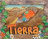 Tomecek, Steve: Tierra-dirt (Descubre La Ciencia) (Spanish Edition)
