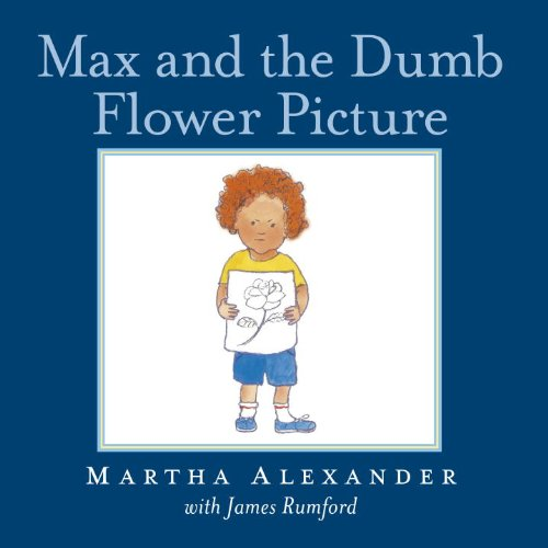 max-and-the-dumb-flower-picture