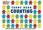 Teddy Bear Counting (McGrath Math) by…