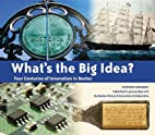 What's the Big Idea?: Four Centuries of…