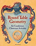 Neuschwander, Cindy: Round Table Geometry Class Activities
