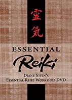 Diane Stein's Essential Reiki Workshop by…