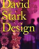 Stark, David: David Stark Design