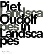 Landscapes in Landscapes by Piet Oudolf