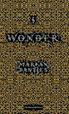 I Wonder by Marian Bantjes