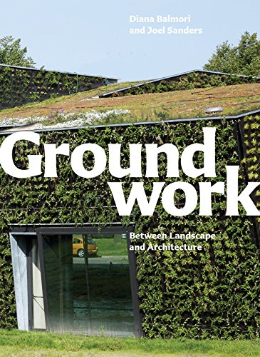 groundwork-between-landscape-and-architecture