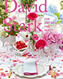 Stark, David: David Stark: The Art of the Party