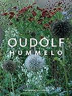 Hummelo: A Journey Through a…