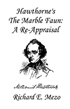 Hawthorne's the Marble Faun: A…