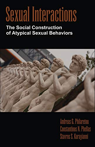 sexual-interactions-the-social-construction-of-atypical-sexual-behaviors