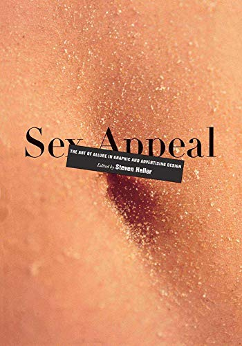 sex-appeal-the-art-of-allure-in-graphic-and-advertising-design