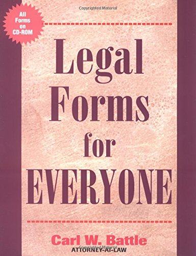 legal-forms-for-everyone