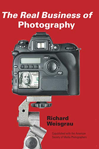 the-real-business-of-photography