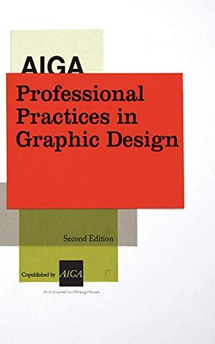 aiga-professional-practices-in-graphic-design