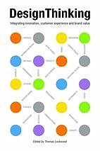 Design Thinking: Integrating Innovation,…