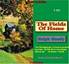 The Fields of Home (The Little Britches…