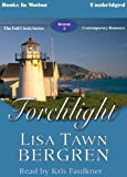 Lisa Tawn Bergren: Torchlight